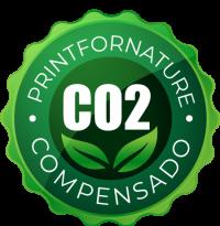 CO2-COMPENSADO