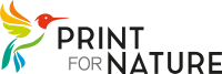 cropped-logo-PRINT-FOR-NATURE.png